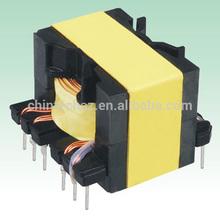 eer/etd high frequency transformer low frequency transformer
