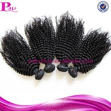 new arrival 100% virgin soft indian kinky curl 28 inches virgin hair