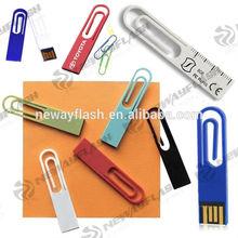 label usb flash drive