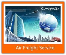 air cargo to door service to kuwait to australia--------vera skype:colsales08