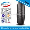 china pneu de carro usado para preços baratos