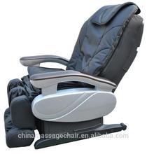 jade stone relax massage chair