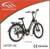 battery powered dirt bikes LMTDF-10L