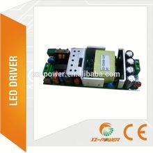 Professional manufacturer good price 30v-42v 60w led power module