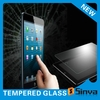 Glass Screen Protector Lenovo K900 Anti-Scratch Tempered Glass Screen Guard For Ipad 5 Tempered Glass Screen Film For Nokia 520