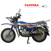 PT200GY-WY Powerful Advanced New Model Chongqing Motorcross Bike