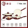 ceramic kazan cookware