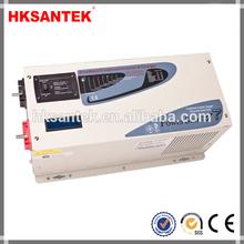 1000w to 6000w 24 dc to ac power inverter off grid solar power inverter