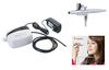 Tagore TG216A air brush makeup compressor kit
