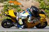XR140GS - RACING MINI GP