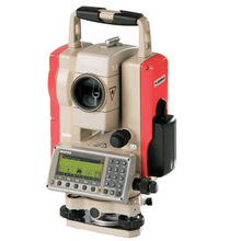 Pentax R322NX total station PENTAX Total Station