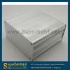Customized Aluminum Box For Electronic