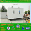 pre-made container houses,flat pack pre-made container houses,low cost pre-made container houses