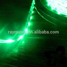 green color flex lighting 335 led light ribbon