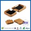 2014 Unique design wooden case for iphone 5/5s