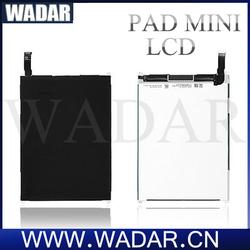 Factory price for apple ipad mini 16gb