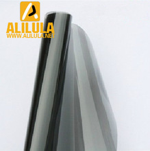 Factory wholesale scratch resistant protective tinting glass window cars