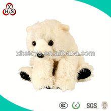 China Cheap Cute Wholesale Animal Plush