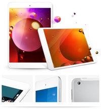 Onda V819 mini 7.9inch tablet pc RAM 1G ROM 16G dual camera 0.3M 2.0MP wifi GPS android brand tablet pc