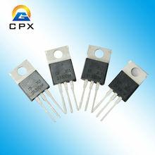 voltage circuit 7805