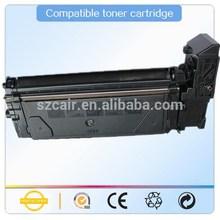 Samsung 6320 toner cartridge/hot selling toner cartridge 6320 for Samsung