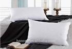 duck goose down pillow bamboo charcoal pillow
