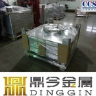 stainless steel ibc containers for sale