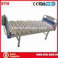anti decúbito del hospital de aire del colchón de la cama