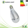 goods from china china manufacturer led bulb huizhuo lighting aluminum bulb