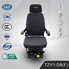 TZY1-D8(F) OEM Simpson Utv Rail Racing Pilot Seats