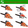 /product-gs/professional-chinese-chainsaw-manufacturers-with-more-than-13-years-1891861882.html