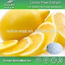 Competitive Lemon Fruit Extract,Lemon Fruit Powder,Lemon Fruit P.E.5:1 10:1