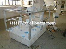 TT-A521-1 Simulation Transport Vibration Testing Instrument