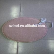 Electrical Heated Floor Mats