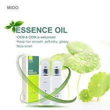 60 ml perfume type oil for hair fall keep hair smooth,soft,silky,glossy make hair absorb easily