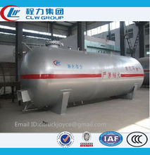 5kg lpg cylinder, small high pressure vessel