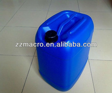 35% & 50% hydrogen peroxide equipment factory supply