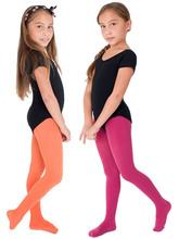 2014 New style fashion spandex/cotton ballet leotards for girls