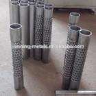 OEM/aluminized steel exhaust muffler for truck