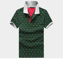 High quality plain dri fit wholesale for men polo shirts