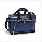 36 Can capacity insulated picnic beach pool bag