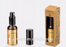 high quality argan oil to women morocco argan argan oil