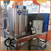 SUN TIER Flake ice maker machine dry cleaning machine manufacturers