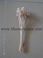 Shenzhen Lihome rattan reed diffuser sticks escrima rattan sticks