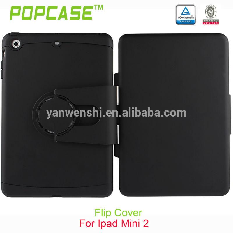 book case for ipad mini 2