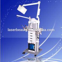 19 in1 Hydro peel & JET PEEL & Diamond & Crystal & Facial Cleaning Machine