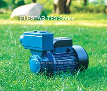 Annie ELESTAR TPS water cooling tower pump