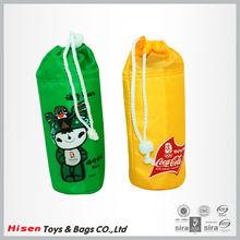 colorful personalized pratical umbrella bag