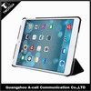 Light weight for ipad air pouch