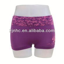 Yiwu TOP10 usine! Belle femme en sous - vêtements transparente